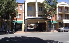 9/55 Melbourne Street, North Adelaide SA