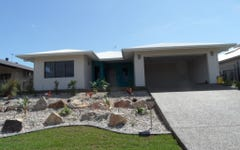 7 Amans Place, Rosebery NT