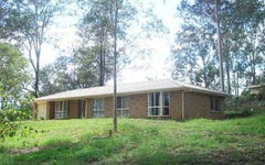 8 Hickory Place, Cedar Grove QLD