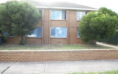 5/10 Empire Street, Footscray VIC