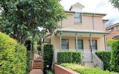 4/56 Grose Street, North Parramatta NSW