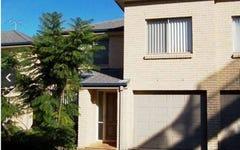 7/14 Raymond Road, Thirroul NSW