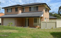8 Rotherham Street, Bateau Bay NSW