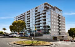 208/1-11 Moreland Street, Footscray VIC