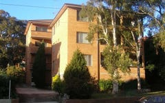 8/22-24 Woids Avenue, Hurstville NSW