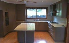 4 Glenwood Road, Narara NSW