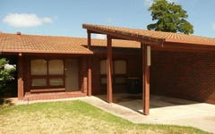 3/10 West Street, Hectorville SA