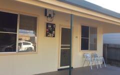 42 THIRD AVENUE, Narromine NSW