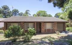 59A Oaklands Road, Hazelbrook NSW