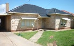 61 Rozelle Ave, Melrose Park SA