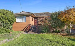 143 Rollins Road, Bell Post Hill VIC