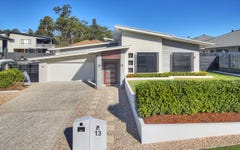 13 Canopy Court, Brookwater QLD