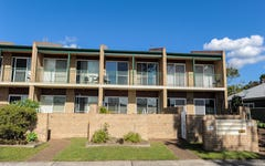 4/113 Brickwharf Road, Woy Woy NSW