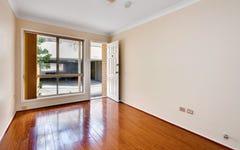 28/58-62 Frances Street, Lidcombe NSW