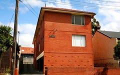 1/116 Moore Street, Leichhardt NSW