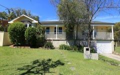 43 Buwa Street, Charlestown NSW