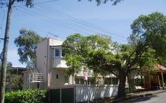 4/71 Kurraba Rd, Neutral Bay NSW