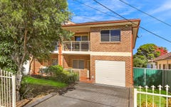 1/324 Hector Street, Bass Hill NSW