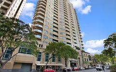 908/127 Kent Street, Sydney NSW