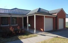 95 Lambert, Bathurst NSW
