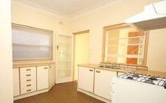 46 Morgan street., Kingsgrove NSW