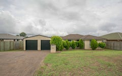 11 Michel Lane, Avoca QLD