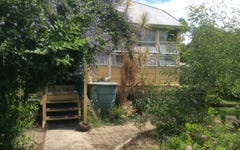 11 McLiver Street, Scarness QLD
