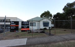 147 & 143 ORCHARDLEIGH STREET, Old Guildford NSW