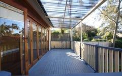 405 Penshurst Street, Chatswood NSW