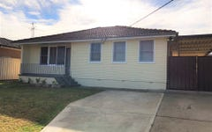 8 Shakespeare Street, Campbelltown NSW
