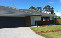 2/15 Yallimbah Ave, Tanilba Bay NSW