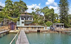 65-67 Kangaroo Point Road, Kangaroo Point NSW
