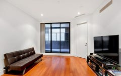 215/9-15 Bayswater Road, Potts Point NSW