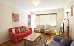 1/45 Church St, Wollongong NSW