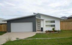 6 Mandi Court, Urraween QLD