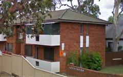 8/87 Station Road, Auburn NSW