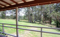 121 Lake Innes Drive, Lake Innes NSW