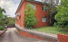 8 Oxley Avenue, Jannali NSW