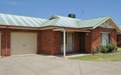 2/53 Hume st, Mulwala NSW