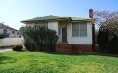 107 Mitchelmore St, Wagga Wagga NSW