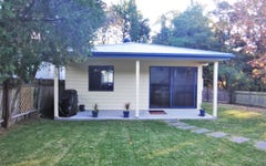 30A Sunset Boulevard, North Lambton NSW