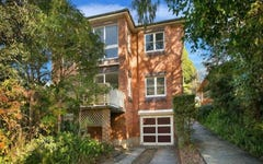 5/11 Bourke St, North Wollongong NSW