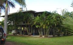 785 Leonino Road, Darwin River NT