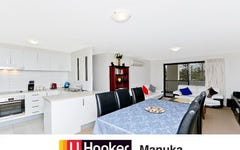 21/6 Cunningham Street, Griffith ACT