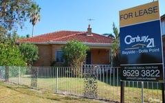 4 McMillan Avenue, Sandringham NSW