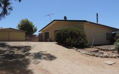 101 Kallina Drive, Mypolonga SA