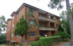 7/39-41 Lancelot Street, Allawah NSW