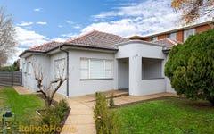 173 Edward Street, Wagga Wagga NSW