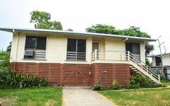39 Hodges Crescent, Vincent QLD