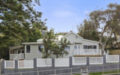 716 Lawrence Hargrave Drive Drive, Coledale NSW